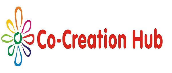 INTERNSHIP OPPORTUNITY AT Co-creation Hub– Shyorongi : Back-end Engineer