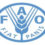 FAO Rwanda