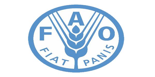 4 Positions at at FAO Rwanda: (Deadline 23, 24 September 2020)
