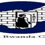 FAWE Rwanda Chapter