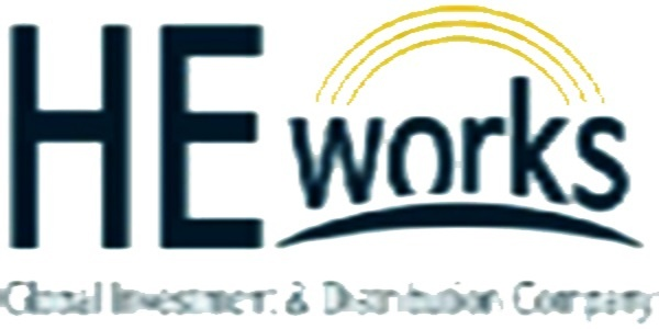 JOB OPPORTUNITIES AT HEworks Rwanda Silk Ltd : ( Deadline : 07 November 2019 )