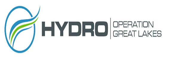 JOB AT Hydro Operation Great Lakes : HSE Officer : ( Deadline : 29 May 2019 )