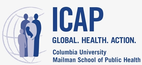 2 Positions at ICAP: (Deadline 19 February 2021)