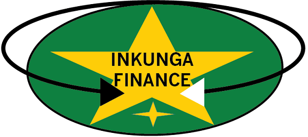 4 JOB POSITIONS  AT Inkunga Finance Plc : Cashier  : ( Deadline : 20 May 2019 )