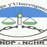 JOB AT NATIONAL COMMISSION FOR HUMAN RIGHTS : Director of Administration and Finance Unit : ( Deadline : 16 July 2019 )