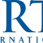 Research Triangle Institute International
