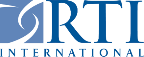 Monitoring & Evaluation (M&E) Assistant at Research Triangle Institute International: (Deadline 10 July 2020)