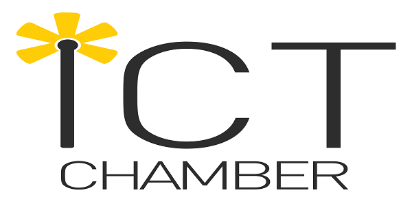 INTERNSHIP OPPORTUNITY  AT Rwanda ICT Chamber : On-The-Job Training Program on 3D Modeling in Vietnam : ( Deadline : 22 May 2019 )