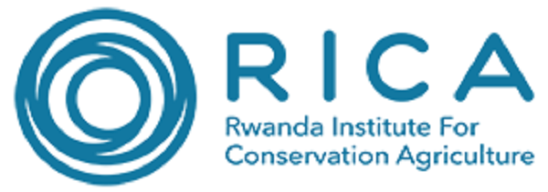 3 Positions at Rwanda Institute for Conservation Agriculture (RICA): (Deadline 5 February 2021)