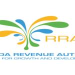 13 JOB POSITIONS AT  Rwanda Revenue Authority : ( Deadline : 13 May 2019 )