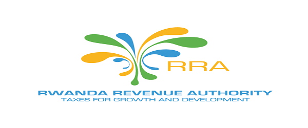 JOB AT Rwanda Revenue Authority : GROUP LEADER REVENUE ASSURANCE : ( Deadline : 13 May 2019 )