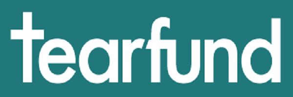 Programme Manager_ Rwanda at Tearfund: (Deadline 12 July 2020)