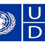 UNDP Rwanda