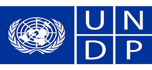 4 JOB POSITIONS AT UNDP - United Nations Development Programme : ( Deadline : 07 January 2020 )