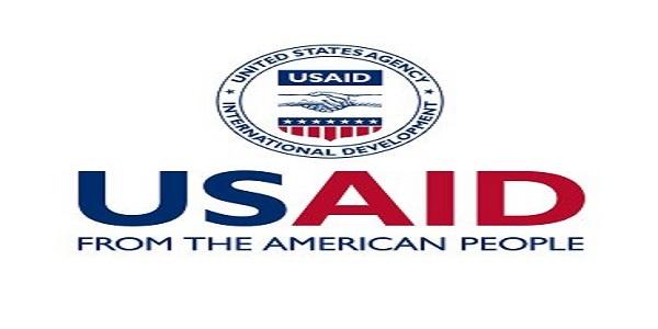 2 Positions at USAID Rwanda: (Deadline 25 June 2021)