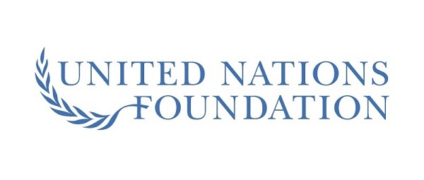 JOB AT United Nations Foundation : Program manager , Data for development, DIAL