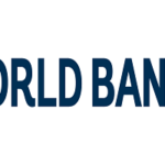 2020 World Bank Group Summer Internship Program for young Professionals (Paid Internship) : ( deadline : 31 January  2020 )