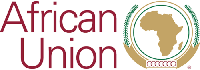Pan African University Call for Applications for the 2019/2020 Academic Year (Deadline: 27th June 2019)