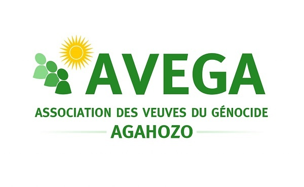 17 Job Positions at AVEGA Rusizi impinganzima hostel (Deadline :10 May 2019)