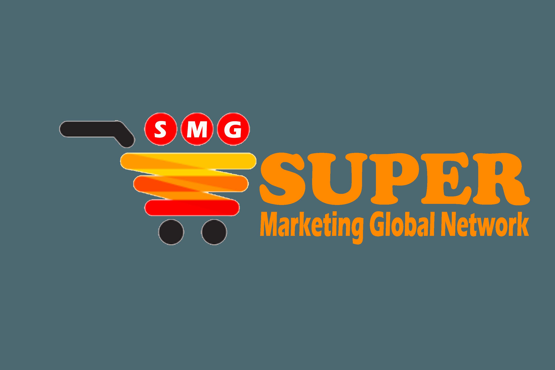 Supermaketings