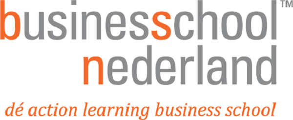 Full Funded Masters Scholarships in Netherlander / Orange Knowledge Programme Scholarship 2019 (Deadline: 01 July 2019)