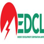 Energy Development Corporation Limited (EDCL)