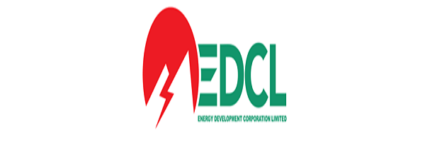 2 Positions  at EDCL: ( Deadline 28 October 2020)