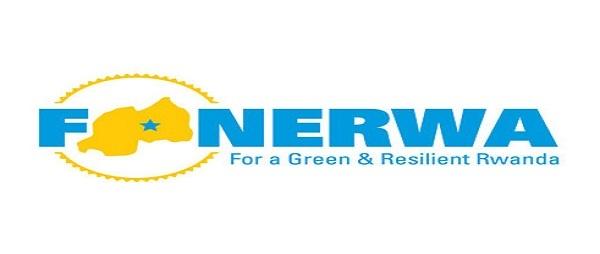 Fund Management Specialist at Rwanda Green Fund (FONERWA): (Deadline 28 October 2020)
