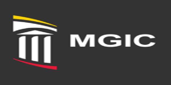 5 Positions at The Maryland Global Initiatives Corporation (MGIC): (Deadline 9 February 2021)