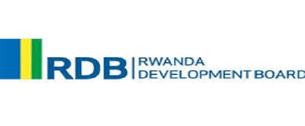 15 Positions at RWANDA DEVELOPMENT BOARD: ( Deadline 27 November 2020)
