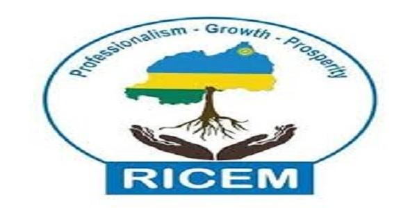 Business Development Intern at RICEM: (Deadline 9 August 2020)