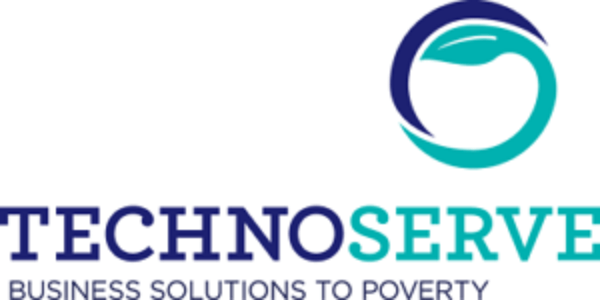 5 Positions at TechnoServe: (Deadline 1 December 2020)