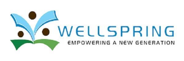 JOB AT  The Wellspring Foundation : Community Involvement Trainer – Rubavu : ( Deadline : 17 June 2019 )