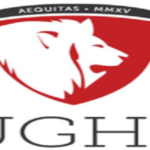 University of Global Health Equity (UGHE)