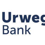 Urwego Bank PLC