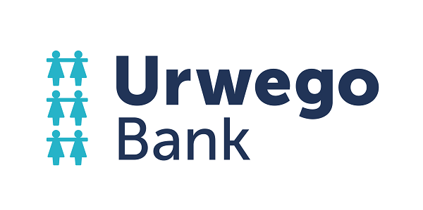 Chief Business Officer at Urwego Bank: (Deadline 30 October 2020)
