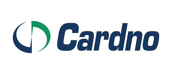 JOB AT Cardno Emerging Markets (East Africa) Ltd : French and English-speaking Recruitment Specialist : ( Deadline : 12 August 2019 )