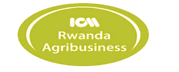 JOB AT ICM Rwanda Agribusiness : Chief Finance and Administration Manager : ( Deadline : 15 August 2019 )