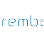 4 JOB POSITIONS AT Irembo Ltd :  ( Deadline : 26 August 2019 )