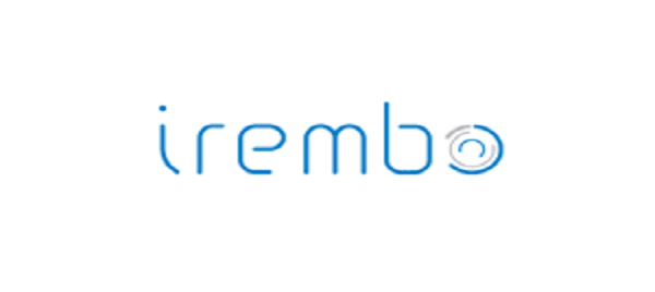 JOB AT  Irembo Ltd :  People Operations (Human Resources) Coordinator : ( Deadline : 26 August 2019 )