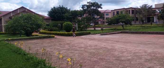 Undergraduate scholarship by PIASSS for Rwandan (Deadline: 30 August 2019)