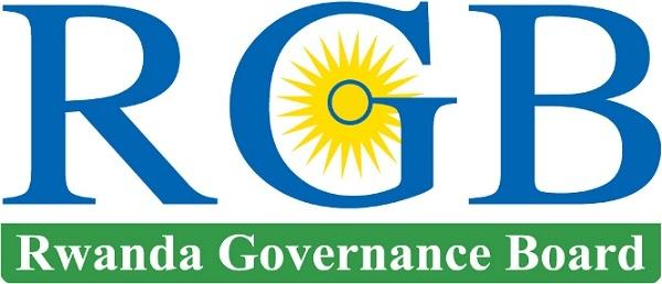 JOB AT RWANDA GOVERNANCE BOARD : Procurement Officer : ( Deadline : 17 July 2019 )