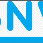 Job at SNV Rwanda : Human Resources Officer (Rwandan National) (Deadline : July 10, 2019.)