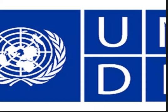 JOB AT UNDP Rwanda : Programme associate : ( Deadline : 13 August 2019 )