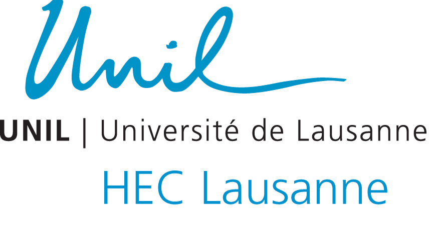 Masters Scholarships in Switzerland (Deadline: 01 November 2019)