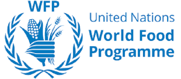 2 JOB POSITIONS AT WFP Rwanda : ( Deadline : 04 December 2019 )