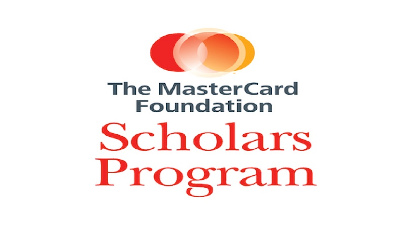 Mastercard Foundation (MCF) Scholarships  for Postgraduate levels (Deadline: 31 August 2019)