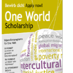 Scholarships in Australia : Afro Asiatisches Institut Salzburg 2019/2020 One World Scholarship Programme (Deadline: 31 July 2019)