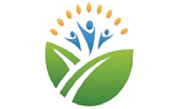 28 Job Positions at Rwanda Youth in Agribusiness Forum (RYAF) (Deadline: 22 July 2019)