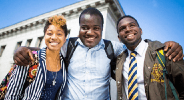Oxford Univeristy scholarships by Africa Initiative for Governance (AIG) Scholarships 2020/2021